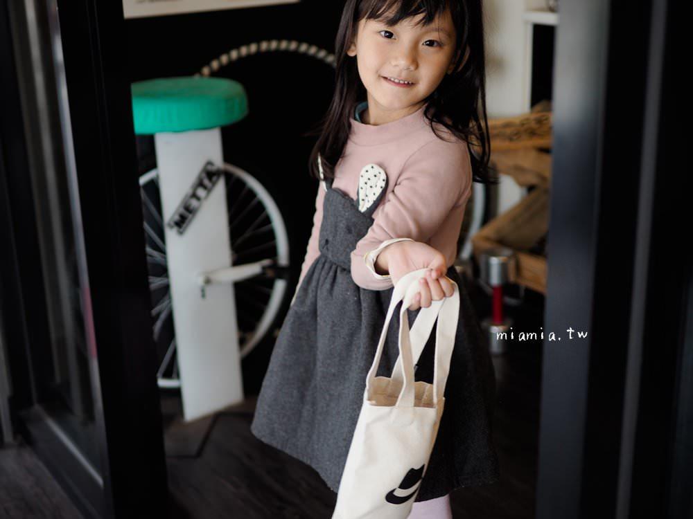 台中imetta 愛梅噠穀物果汁專賣店