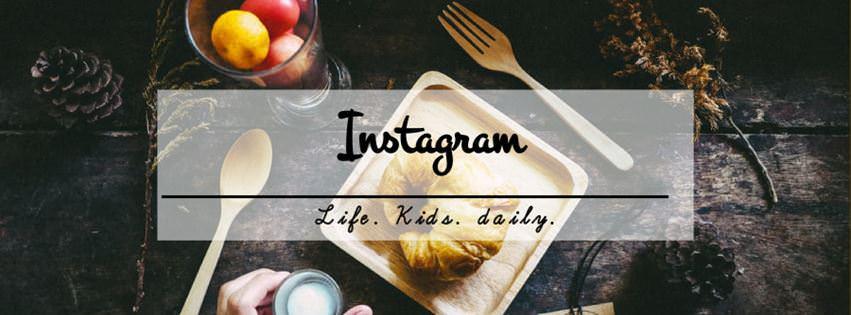 妙麻instagram