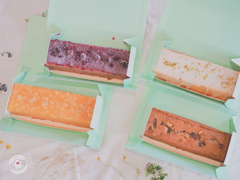candywedding 彌月蛋糕 手工蛋糕 彌月禮 推薦 台中彌月蛋糕 精緻質感 好吃彌月 妙麻 無花果 檸檬糖霜 海綿蛋糕 磅蛋糕 海藻糖 藍絲可發酵奶油 妙妙屋