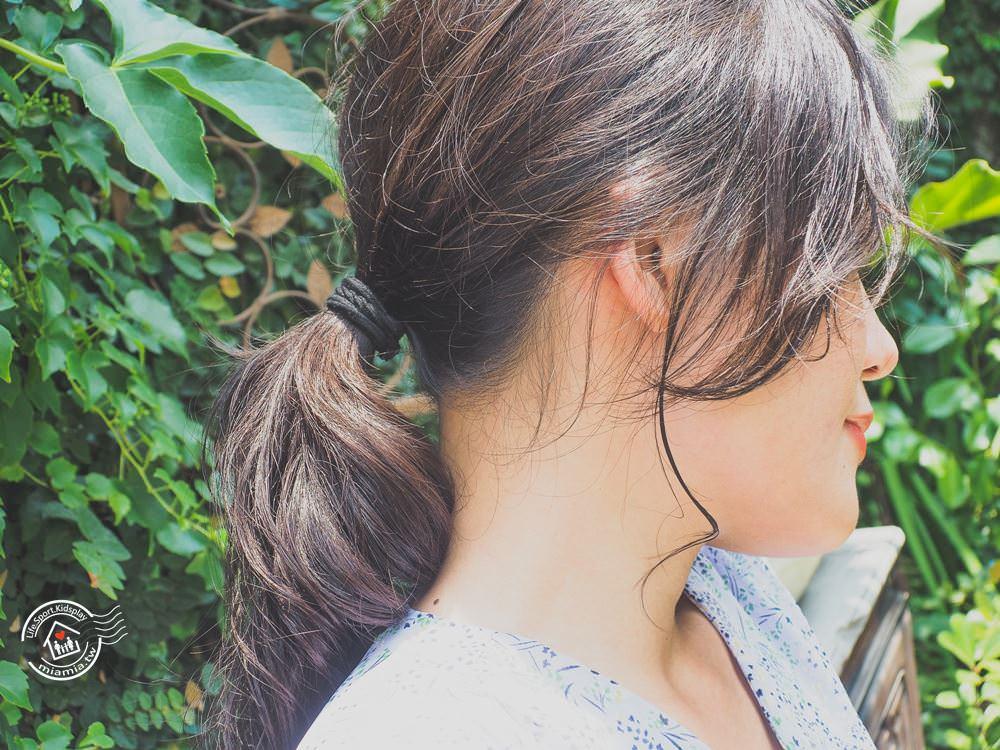 台中美髮推薦 台中happy hair 快樂髮型 燙護髮 北區 太原 好整理的髮型 夏日髮型 短髮燙 happy hair 妙妙屋 妙麻 造型作品