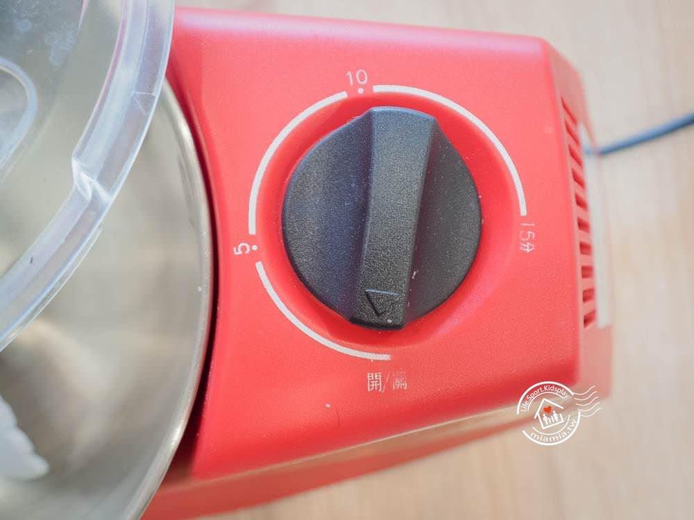 EUPA攪拌機 燦坤快3網路商城 燦坤3C 烘焙器具 烘焙新手 麵包機 攪拌機 麵團 麵包 妙麻 妙妙屋