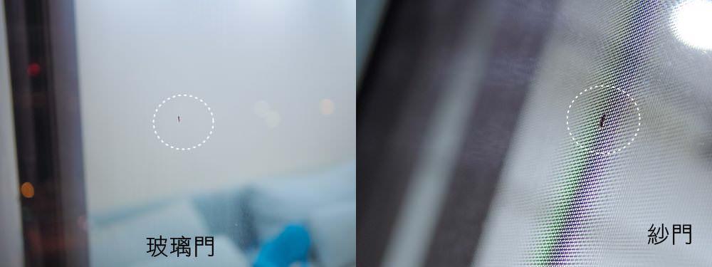 KINCHO 日本 金鳥 金雞 防蚊掛片 無毒 無味 防蚊液 防蚊推薦 防蚊作戰 夏日防蚊 日本藥妝必買 防蚊貼紙 居家防蚊 蚊蟲 嬰兒 孕婦 安全 拜富寧 日本製造 蠶豆症 環境衛生用藥 妙妙屋 妙麻 育兒用品