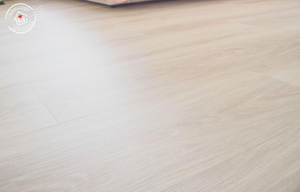 富銘地板 超耐磨地板 卡扣地板 耐磨層 防水地板 塑膠地板 木地板DIY 居家裝潢 木地板推薦 地板施工全省服務 門市據點 系統家具 裝潢日記 地板保養維護 特力屋 PVC地板 小院 妙妙屋 妙麻
