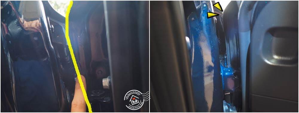汽車隔音工程 汽車隔音效果 汽車隔音價格 台中汽車隔音推薦 靜化論 萊珂國際隔音工程 隔音條 台中隔音推薦 阻隔風切聲 氣密 風切聲 車展 汽車隔音DIY 汽車隔音費用 專利 防水條 防塵條 妙妙屋 妙麻 MAZDA3五門