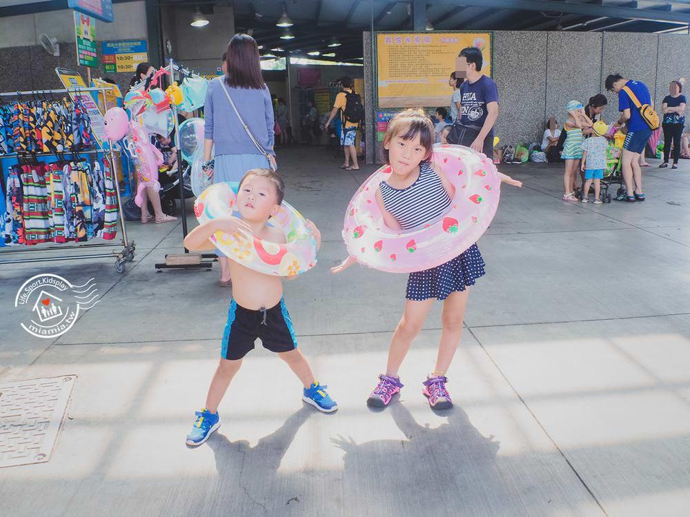 小人國 主題樂園 兒童公園 兒童遊樂場 最新活動 票價 適合年齡 新竹旅遊 親子旅行 踩點 水上活動 新竹好玩景點 風城 妙妙屋 妙麻 身高限制