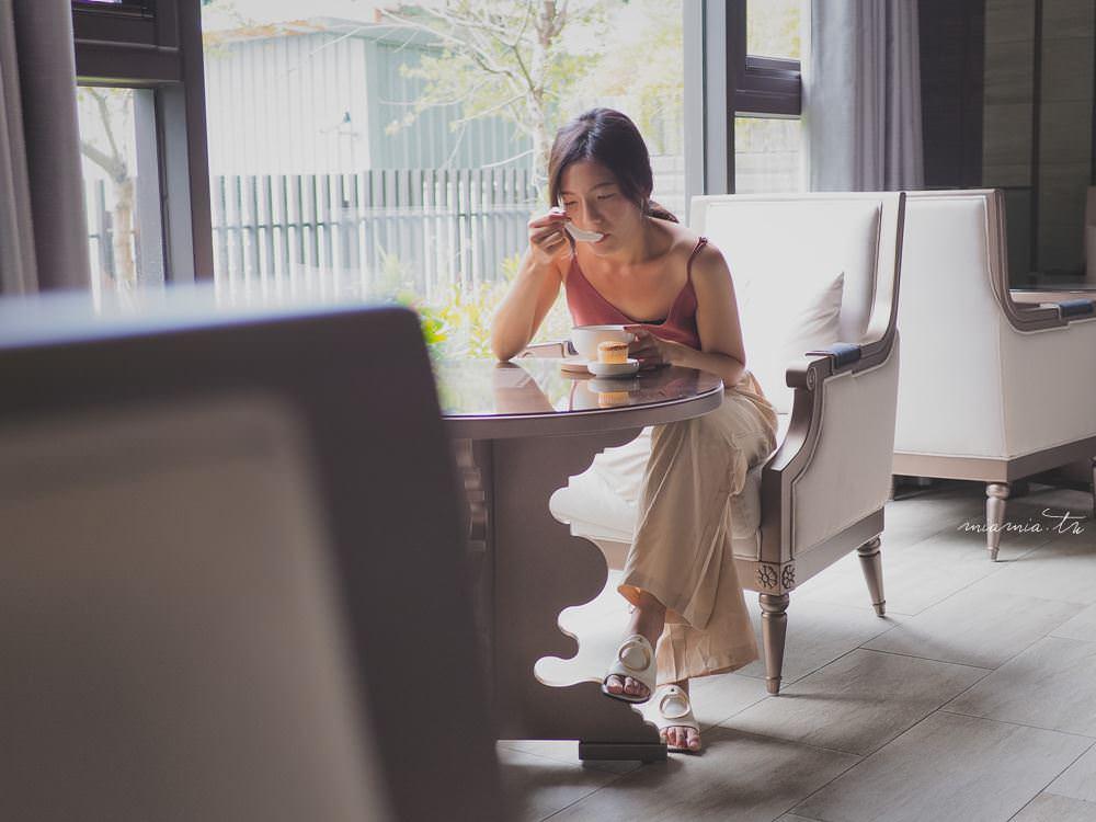 哎喔生活雜良 LINKIFE 日式食器 日式器皿 日式碗 日式餐具 白色 純白 食器品味 生活品味 家飾 餐廚 餐桌 食譜 美味 經典 復刻 ADDONS 妙妙屋 妙麻 白瓷系列 經典勾邊簡約小飯碗小湯匙醬料碟