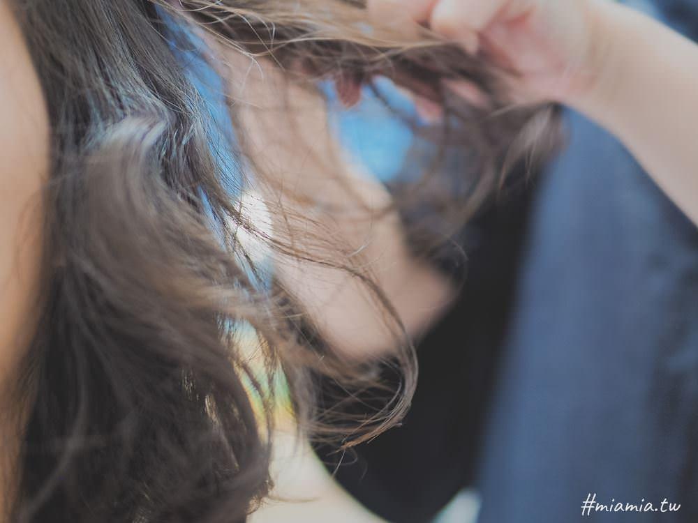 台中髮型推薦 台中快樂髮型 快樂髮型漢口店 HappyHair 髮型設計師 Etta 妙麻 妙妙屋 韓式髮根燙 溫塑燙 入秋髮型 短髮造型 大波浪 台中燙髮推薦 台中燙髮 台中美髮沙龍推薦 台中美髮 短髮燙髮 韓系髮型 日系髮型 森林系 氣質捲髮 燙後護髮 彈力護髮 時光奇蹟護髮 TIMEMIRACLE