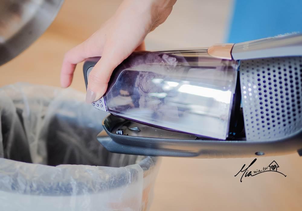 Electrolux 伊萊克斯 超級完美管家吸塵器 超完美管家吸塵器 HEPA進化版 ZB3311 吸塵器推薦 手持式吸塵器 吸塵器開箱 好用吸塵器 掃地機器人 戴森 dyson 正負0 LG吸塵器 小綠吸塵器 家電開箱 必買家電 塵蹣機 無線吸塵器 塵袋吸塵器 妙妙屋 妙麻 iris ohyama 可站立式吸塵器
