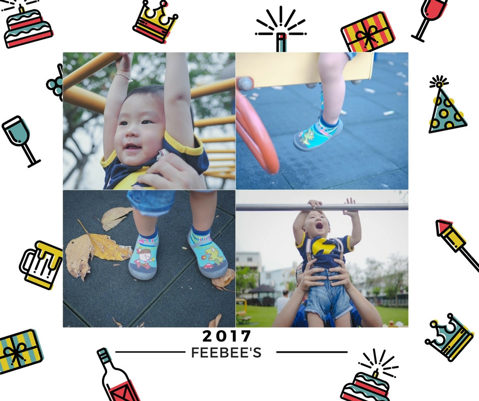 feebee's
