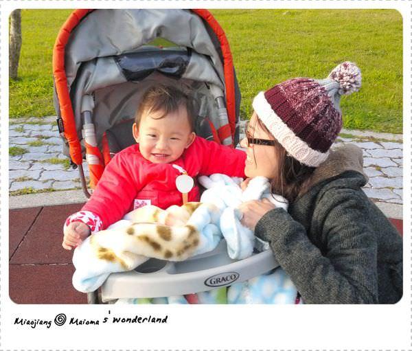 ║育兒好物║冷冷的天氣還好有Tokyo日本東京西川 斷熱纖維發熱毯