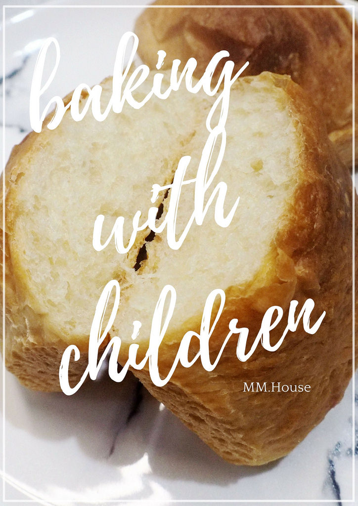 bakingwithchildren