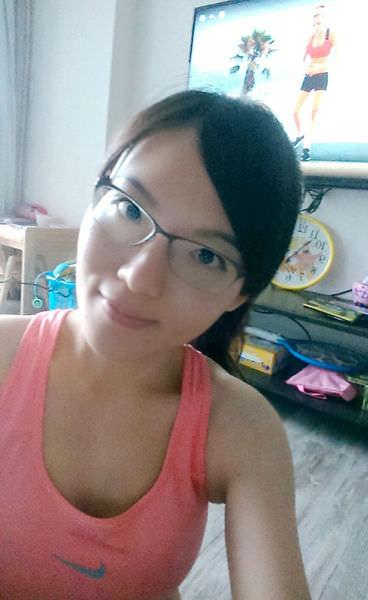 selfiecamera_2016-02-23-17-20-55-703_1.jpg