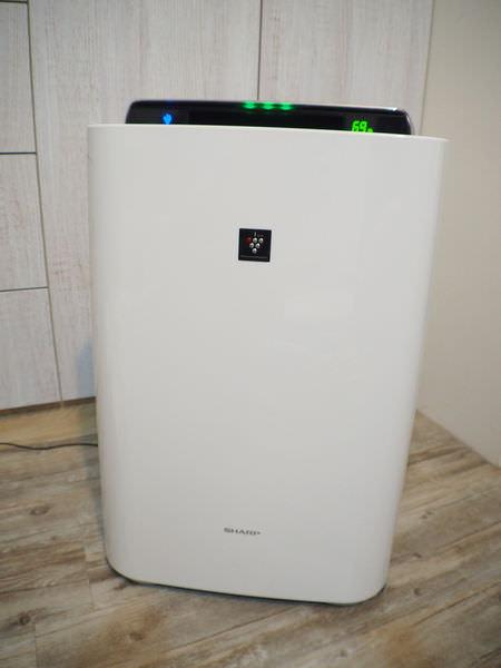 PC301061.JPG