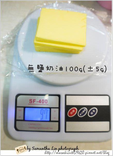 P1250306.jpg